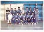 sportVolta_finalisti-nazionali-Atletica-Leggera-2005