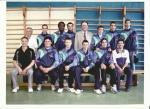 sportVolta_regionali-Atletica-Leggera-2005-juniores