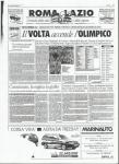 sportVolta_giornale